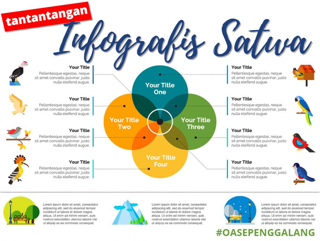 tantangan-infografis-satwa