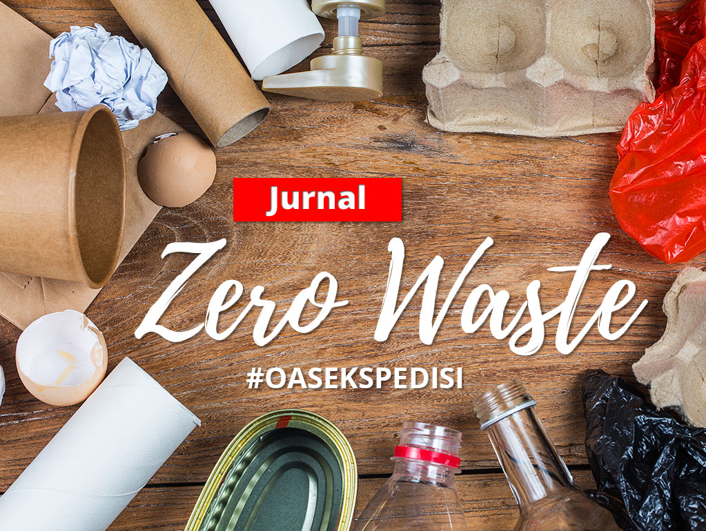 jurnal-zero-waste